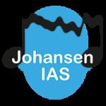 Johansen IAS