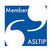 ASLTIP-Member-logo